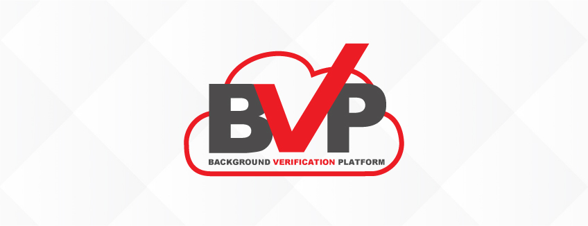 Automate & Speed up your business operations using our employee background verification software application.