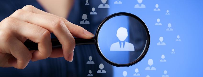 Background Verification Software Application
