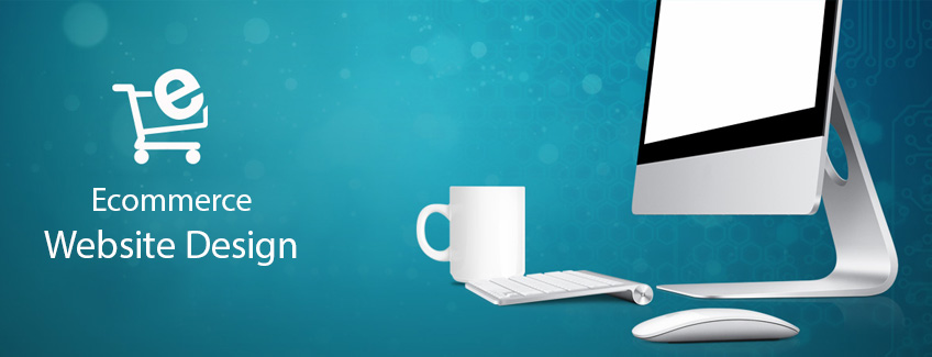 Web designing software from india