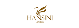 Ramesth Diamonds Pvt Ltd