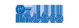Indoco Remedies Ltd