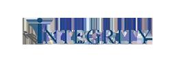 Integrity Verification Services Pvt Ltd