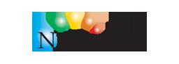 Neelikon Food Dyes and Chemicals Ltd