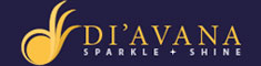 Diavana Trading Pvt Ltd