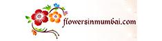 Flowers In Mumbai