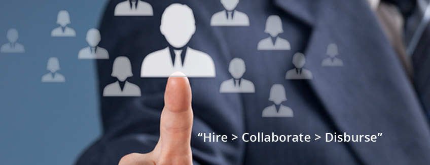 Providing IT Staff Augmentation and Temporary IT staffing services to clients in India, USA, Canada and UK.