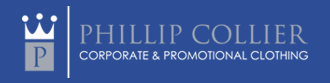 Phillip Collier Promotional Products Limited