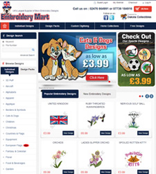 embmart.co.uk