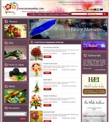 flowersinmumbai.com