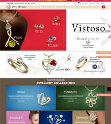 jewelsforum.com