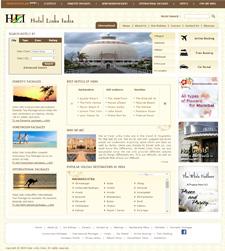 Hotellinksindia.com