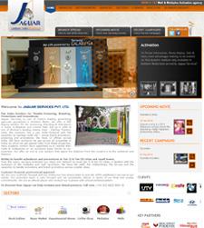 Jaguarservices.net