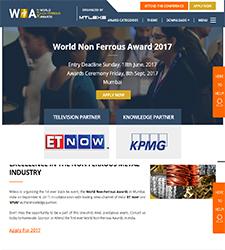 award.mtlexs.com