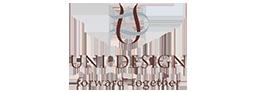Uni-Design Jewellery Pvt. Ltd.