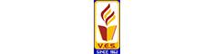 Vivekanand Education Society
