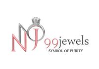 99 Jewels
