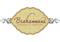 Brahammand Jewels
