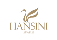 Hansini Jewels